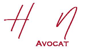 Nicolas Avocat – DE
